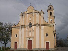 270px-Corse-Campile-EgliseStPierreStPaul