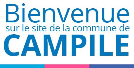 Commune de Campile